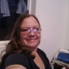 fling profile picture of potsmkermds420