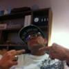 fling profile picture of Tilwebleed