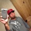 fling profile picture of travidfEa