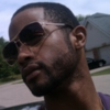 fling profile picture of plumberj