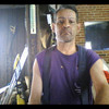 fling profile picture of JRSOT3TecxXB