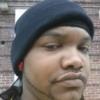 fling profile picture of spidaw3bbKik