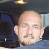 fling profile picture of mr goodbar