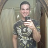 fling profile picture of TonyMontana82