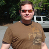 fling profile picture of RickFlirt