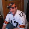 fling profile picture of BIGGADIESEL6969