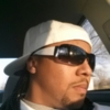 fling profile picture of mrdoitagain2g