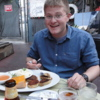 fling profile picture of runninhard1020