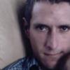 fling profile picture of samuraiblade75