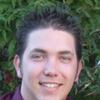 fling profile picture of WinnipegMusician