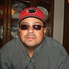 fling profile picture of wilman65