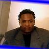 fling profile picture of memphisvenom