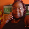 fling profile picture of babydoll2132002
