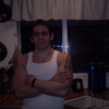 fling profile picture of stevenjay_2007
