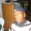 fling profile picture of Menace2.0