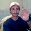 fling profile picture of rectumrider4u