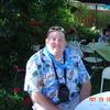 fling profile picture of johnnyangel143
