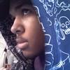 fling profile picture of adri mane
