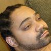 fling profile picture of langerlie