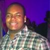 fling profile picture of Sciz44