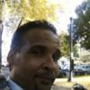 fling profile picture of MarcusD14U