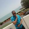 fling profile picture of TajiPrettyBoyThomas
