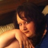 fling profile picture of CheliMartin