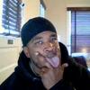 fling profile picture of Magicdic01