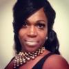 fling profile picture of Faithful Black