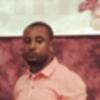 fling profile picture of ItSmYtImEtOsHiN_02