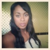 fling profile picture of dont chas3 em r3plac3 em