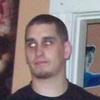 fling profile picture of JumpinJoe17