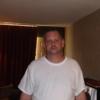 fling profile picture of jonw1974