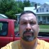 fling profile picture of jcmailman