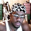 fling profile picture of Potent1al
