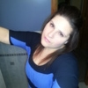 fling profile picture of sexychrissy1987