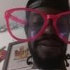 fling profile picture of IG: DjAlahSupreme kik: theoneknownascro