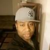 fling profile picture of damar ja29