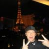 fling profile picture of !Brandon949!