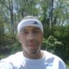 fling profile picture of smashdisazz