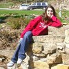 fling profile picture of its me jen