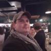 fling profile picture of mattbear1978