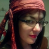fling profile picture of Pretty_Femme