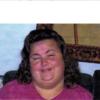 fling profile picture of uniquerose_7032
