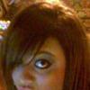 fling profile picture of preettygirl