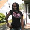 fling profile picture of collegeGirl4u