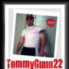 fling profile picture of tommygunn22