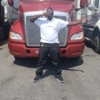 fling profile picture of Black_Snake_1