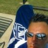 fling profile picture of Gottidnb