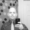 fling profile picture of dermeister81382